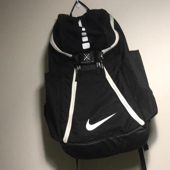 Nike Elite Sports Backpack. M 5b73225a81bbc847f171c253 1af83e2ed